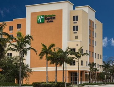 holiday-inn-dania-beach