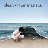 image-clean-water-matterspng